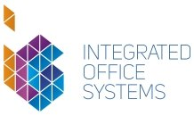 Integrated Office Systems Pty Ltd Logo